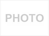 Фото  1 Композитная черепица Roser (Spany). 1401269